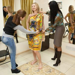 Ателье по пошиву одежды Клина