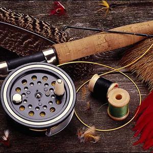Охотничьи и рыболовные магазины Клина
