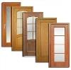 Двери, дверные блоки в Клине