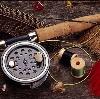 Охотничьи и рыболовные магазины в Клине