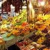 Рынки в Клине
