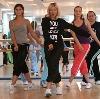 Школы танцев в Клине