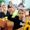 Школы в Клине