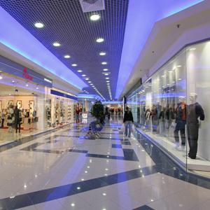 Торговые центры Клина