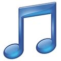 Ресто-клуб Fabric - иконка «музыка» в Клине
