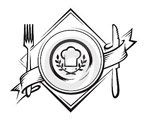Пляж Малибу - иконка «ресторан» в Клине